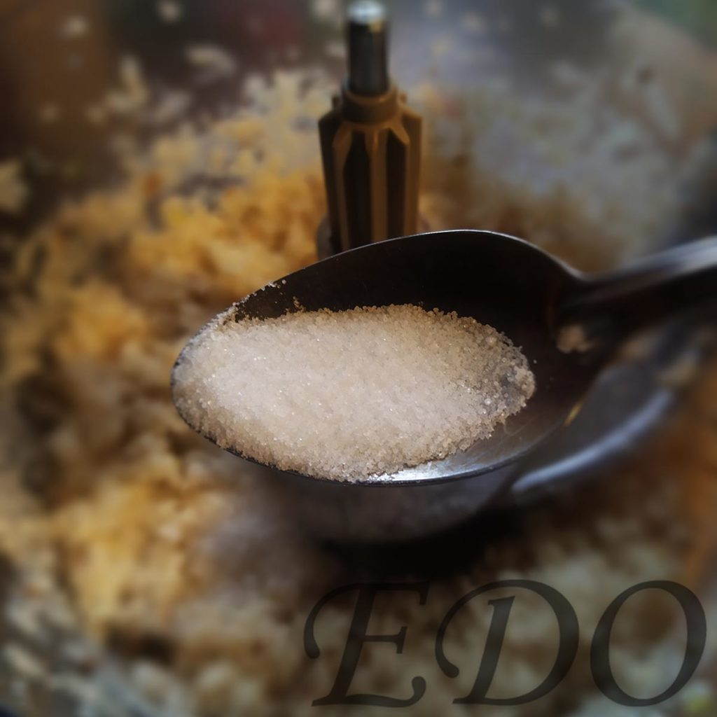 «Свеклопаш» свекольный паштет - соль