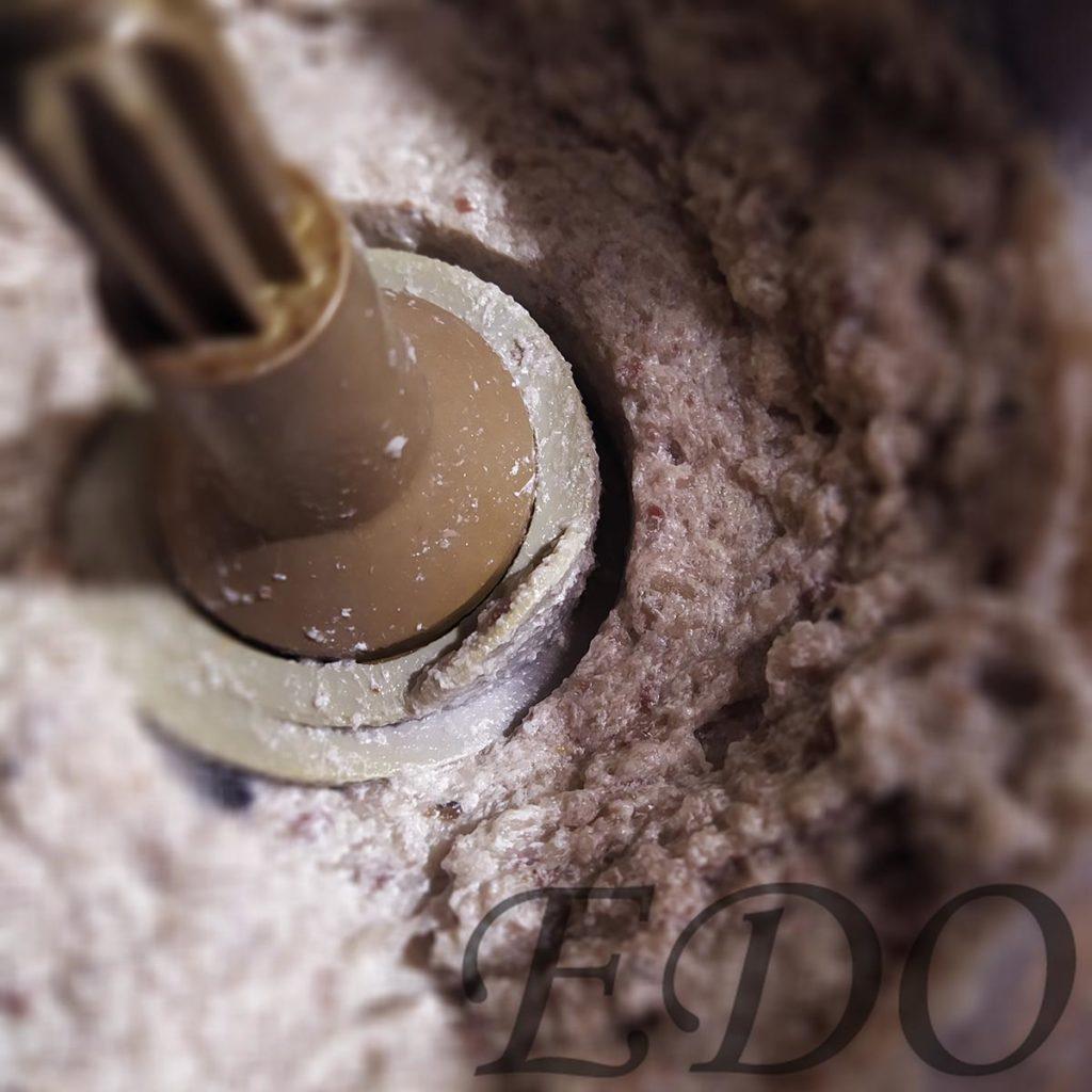 Форшмак «Селедочкин» готовый продукт