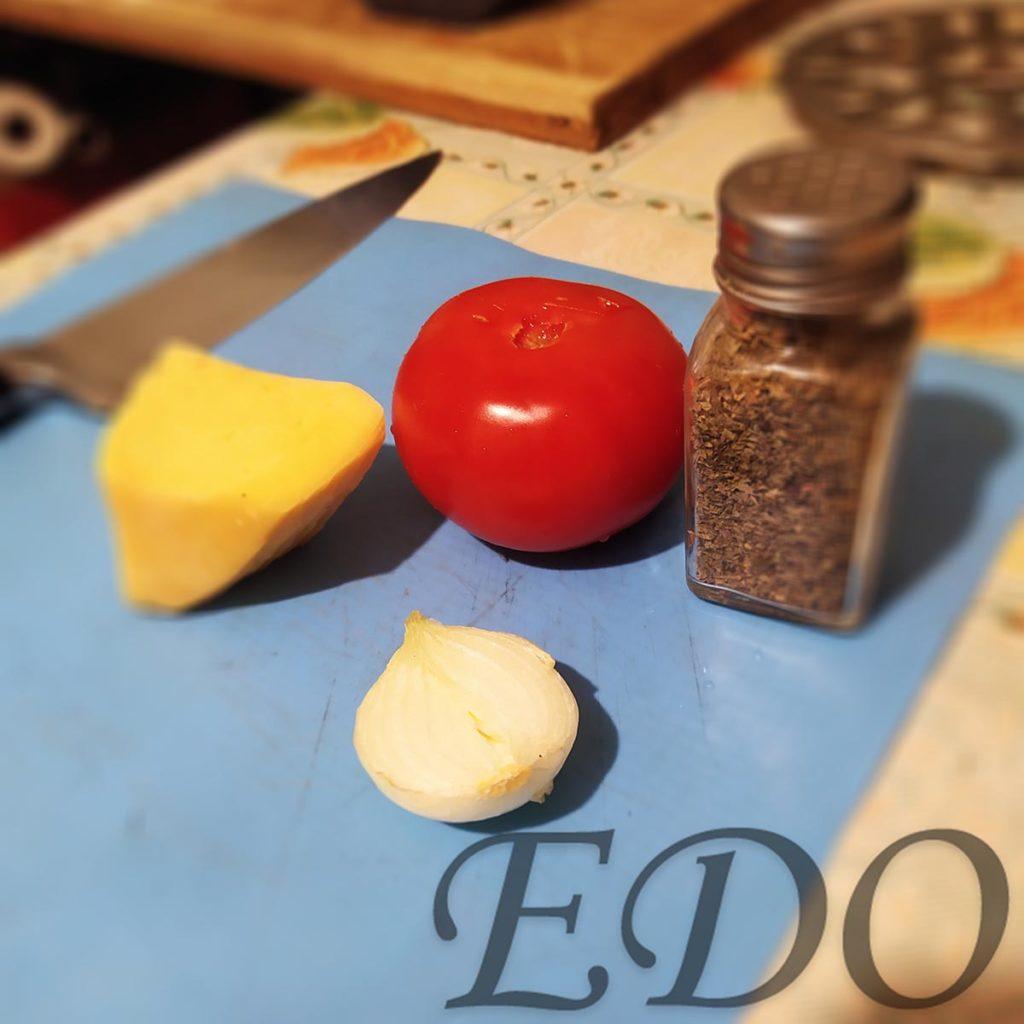 «Пиццамир» состав добавок