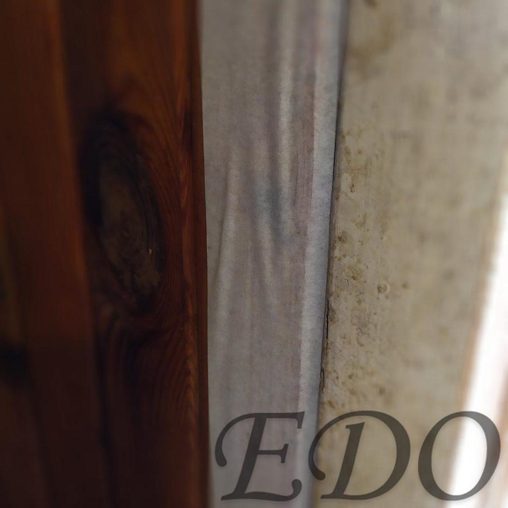 «Дачный покрас» косяк с лентой