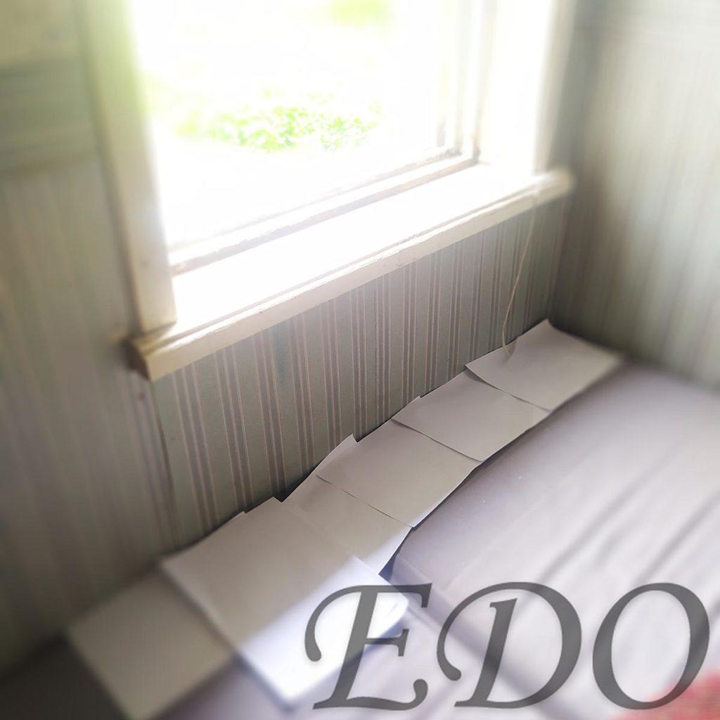 «Дачный покрас» бумажки